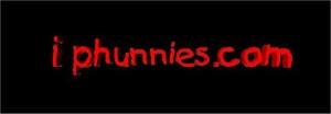 iphunnies logo