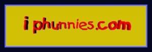 iphunnies 2