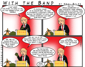 508-dont-stand-between-the-reservation-and-the-corporate-bank